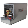 Anchor Brand Water Coolers ANC 100-R110V-115
