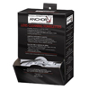 eye protection: Anchor Brand - Lens Cleaning Towelettes (Box/100)
