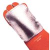 hand protection: Hand Protectors