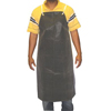 Protection Apparel: Anchor Brand - Hycar Aprons