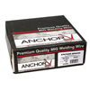 Anchor Brand Gas Welding & Brazing Rods 100-ER70S-2-1/8X36