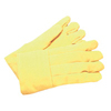 hand protection: Anchor Brand - High Heat Gloves