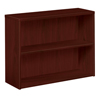 HON 10500 Series Wood Bookcase H105532.NN