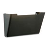 Ability One AbilityOne™ Wall Hanging File NSN 5827279
