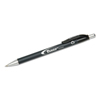 Ability One AbilityOne™ Tango® Mechanical Pencil NSN 4244864