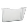 Ability One AbilityOne™ Wall Hanging File NSN 5827273