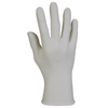 Kimberly Clark Professional Kimberly Clark Professional* STERLING* Nitrile Exam Gloves KIM 50708