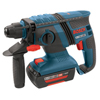 Bosch Power Tools SDS-plus® Cordless Rotary Hammers BPT 114-11536C-2