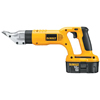 Dewalt: DeWalt - Cordless Shears