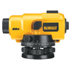 Dewalt: DeWalt - Optical Instruments
