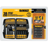 Dewalt: DeWalt - Impact Ready® 38 Pc. Accessory Kits