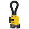 Dewalt: DeWalt - Cordless Flashlights