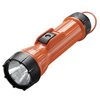 Electrical & Lighting: Bright Star - Worksafe™ Flashlights