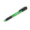 Ability One AbilityOne™ Bio-Write® Mechanical Pencils NSN 5873934