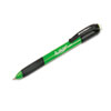 Ability One AbilityOne™ Bio-Write® Mechanical Pencils NSN 5873933