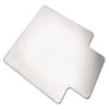 Ability One AbilityOne™ PVC Chair Mats NSN 5772530