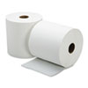 Ability One AbilityOne™ Continuous Roll Paper Towel NSN 5923324