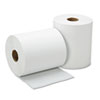Ability One AbilityOne™ Continuous Roll Paper Towel NSN 5923323