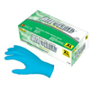 hand protection: Memphis Glove - Disposable Nitrile Gloves