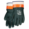 hand protection: Memphis Glove - PVC Coated Gloves