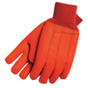 hand protection: Memphis Glove - Foam Lined Gloves