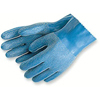 hand protection: Memphis Glove - Blue Grit® Gloves