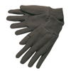 hand protection: Cotton Jersey Gloves