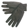 hand protection: Memphis Glove - Cotton Jersey Gloves