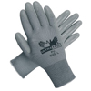 hand protection: Memphis Glove - UltraTech PU™ Coated Gloves
