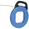 Electrical Tools: Ideal Industries - Tuff-Grip™ Pro Fish Tapes