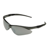 eye protection: Kimberly Clark Professional - Jackson Safety V30 Nemesis VL Safety Glasses