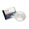 Storage Media: AbilityOne™ Recordable Compact Disc