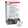 3M OH&ESD Respirator Cleaning Wipes 3MO 142-504