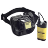 respiratory protection: 3M OH&ESD - Turbo PAPR Assemblies