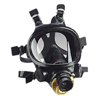 respiratory protection: 3M OH&ESD - 7000 Series Full Facepiece Respirators