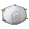 3M OH&ESD N95 Particulate Respirator ORS 142-8211