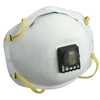 3M OH&ESD 8515 Welding Respirator N95 ORS 142-8515