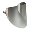 respiratory protection: 3M OH&ESD - L-Series Headgear Accessories