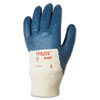 Ansell AnsellPro Hylite® Multipurpose Work Gloves ANS 47400-9
