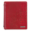 Mead Mead® Cambridge® Deluxe iPad Case MEA 67136