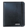Mead Mead® Cambridge® Basic iPad Case MEA 67133