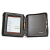 Mead Mead® Cambridge® Deluxe iPad Case MEA 67135