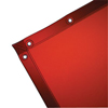Welding Supplies: Wilson Industries - See-Thru Welding Curtains