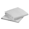 Beds & Mattresses: Drive Medical - Hospital Bed Fitted Sheets