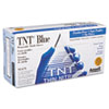 Ansell AnsellPro TNT® Disposable Nitrile Gloves ANS 92-675-XL