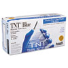 Ansell AnsellPro TNT® Disposable Nitrile Gloves ANS 92-675-L