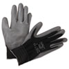 hand protection: Ansell - HyFlex® Lite Gloves