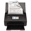 scanners: Brother® ImageCenter™ ADS-2500W Desktop Network Duplex Color Document Scanner