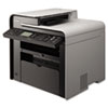 multifunction office machines: Canon® imageCLASS MF4880dw Black and White Wireless Laser Multifunction Printer