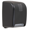Georgia Pacific SofPull® Touchless Towel Dispenser GEP 59010